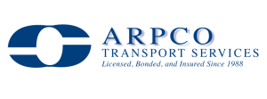 Arpco_logo_lutzFB