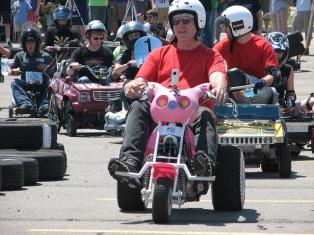 power-wheels-racing