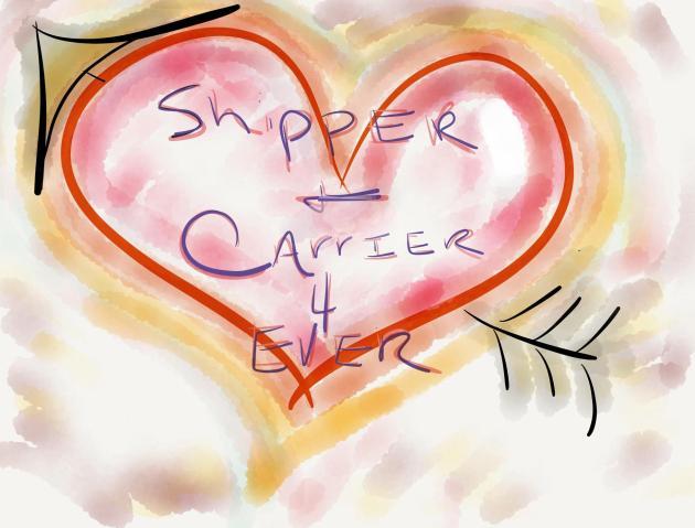 Shipper_CarrierHeart
