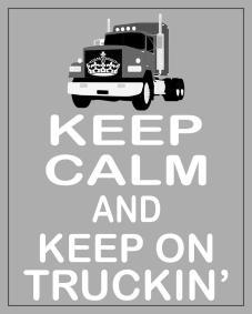 keep-calm-and-keep-on-truckin-daryl-macintyre