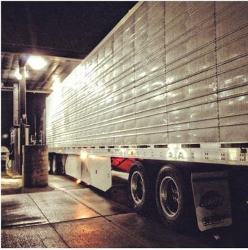 truckers journey 2